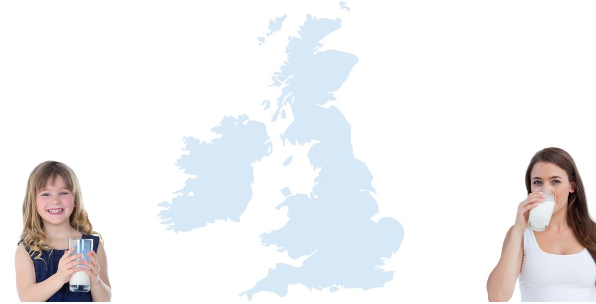 Lactalis UK & Ireland