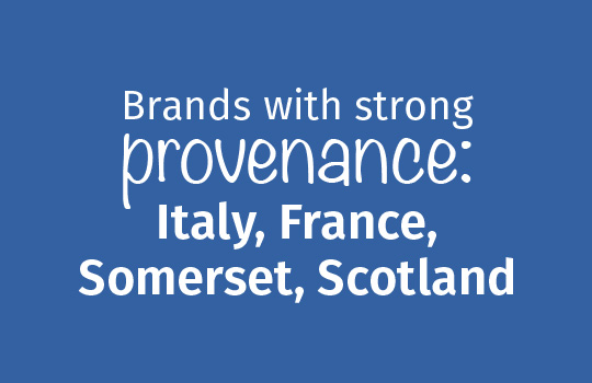 Lactalis UK & Ireland