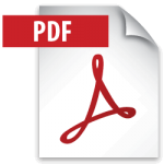 Adobe Pdf Icon 150x150