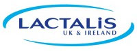 Lactalis UK & Ireland Logo