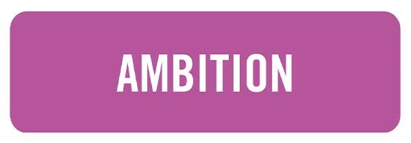 Lactalis Csr Ambition