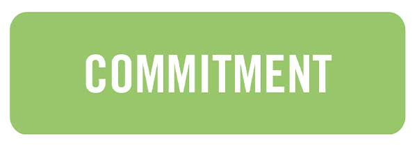Lactalis Csr Commitment
