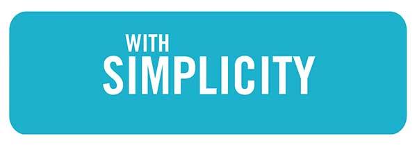 Lactalis Csr Simplicity